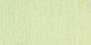Moss 091L