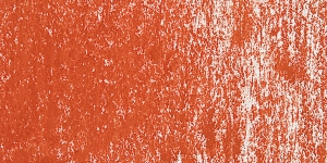 Naphthol Red Orange038