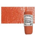 Naphthol Red Orange
