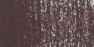 Napthol Red Brown048