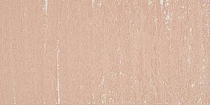 Pale Burnt Sienna 115