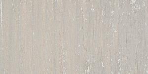 Pale Burnt Sienna 115D