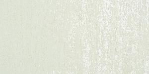 Pale Green090 L