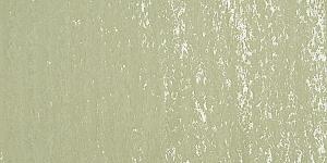 Pale Grn Drk Shd090 D