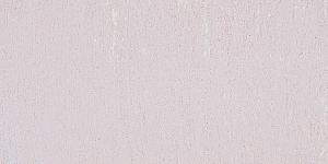 Pale Mars Violet 112L