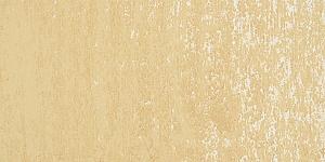 Pale Ochre085 L