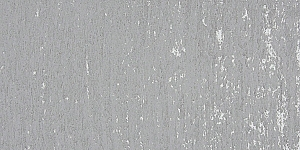 Pale Raw Umber 111D