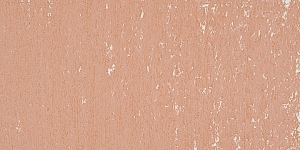 Pale Red Oxide 114
