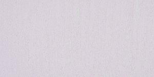 Pale Violet 088