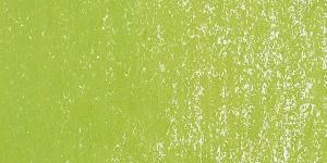 Perm Green Light026 D