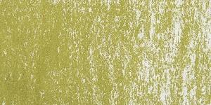 Perm Green Med027 D