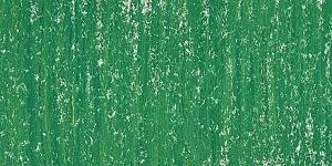 Permanent Green Deep 028
