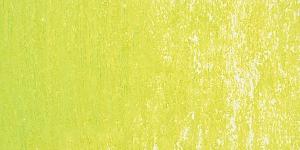 Permanent Green Lt026