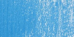 Phthalo Blue030