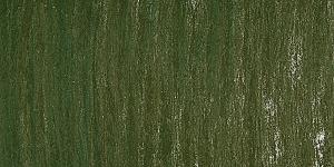 Phthalo Green Blue 109L