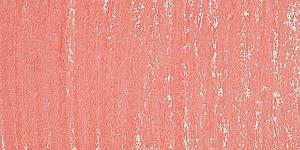 Pink 093D
