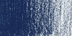 Prussian Blue035 L