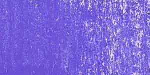 Purple043