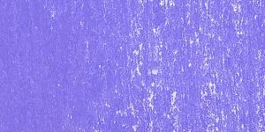 Purple043 L