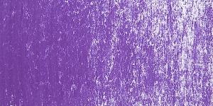 Quina Violet041