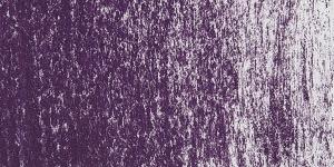 Quina Violet041 D