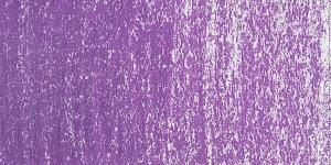 Quina Violet041 L
