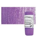 Quinacridone Violet (Light)