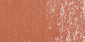 Red Oxide004 L