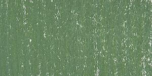 Sap Green 116