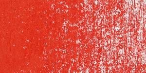 Toluidine Red045