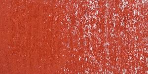 Toluidine Red045 D