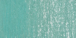 Turquoise Green033