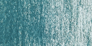 Turquoise Green-033 D