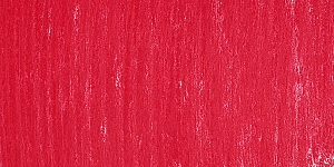 Tuscan Red 118