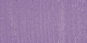 Ultra Mars Violet 103D