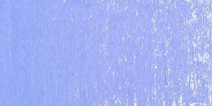 Ultra Phth Blue031