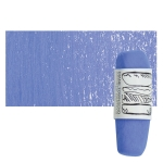 Ultra Phthalo Blue (Dark)