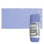 Ultra Phthalo Blue