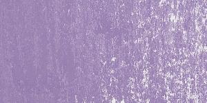 Ultra Violet Drk012 D