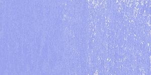 Ultramarine Blue011 L