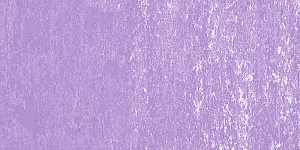 Ultramarine Violet012