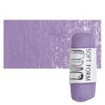 Ultramarine Violet (Dark)