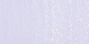 Violet Gray102
