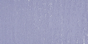 Violet Gray 102D