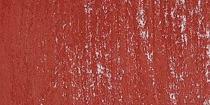 Cadmium Red Deep Maroon 43