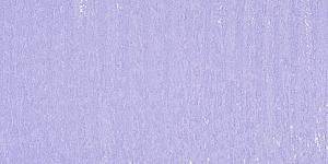 Blue-Violet Gray 136