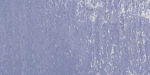 Blue-Violet Gray 134