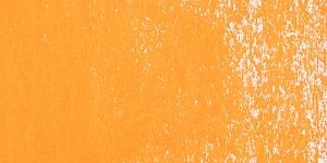 Cadmium Orange 63