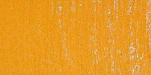 Cadmium Orange 62