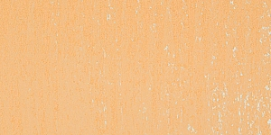 Cadmium Orange 64